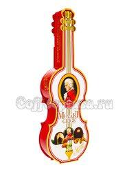 Reber Скрипка Моцарта Набор шоколадных конфет 140 г