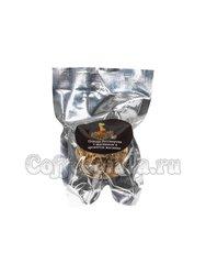 Связанный чай Персик бессмертия с жасмином в индивидуальной упаковке