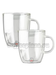 Bodum Bistro Набор термокружек 310 мл (10604-10) 1 чашка