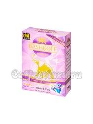 Чай Bashkoff Diamond Limited Edition FBOP черный с типсами 100 г
