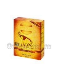 Чай Bashkoff Aurum Limited Edition Pekoe черный 100 г
