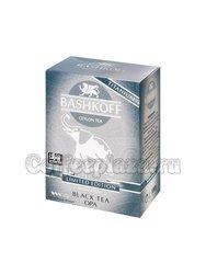 Чай Bashkoff Titanium Limited Edition OPA черный 100 г