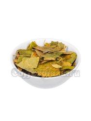 Травяной чай Травы Гинкго Билоба (2483)