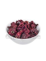 Травяной чай Каркаде Суданская Роза (7072)
