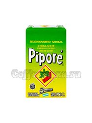 Чай Pipore Suave Мате 250 г (M-1611)