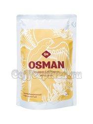 Кофе Osman молотый Гондурас Сан Маркос 250 г