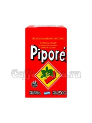 Чай Pipore Tradicional Мате 250 г (48145)