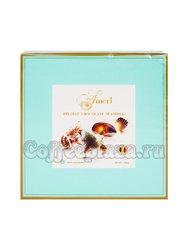 Ameri Шоколадные конфеты пралине 250 г