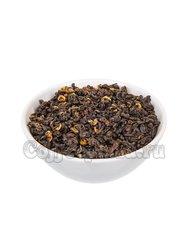 Чай Красный Красная улитка (7127)