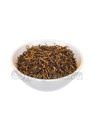 Чай Красный с цветочной поляны (7780)