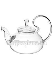 Чайник стекло Версаль 600 мл (32GT12)