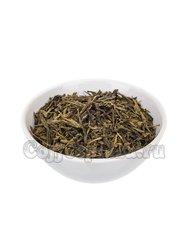 Чай Зеленый Сенча японская