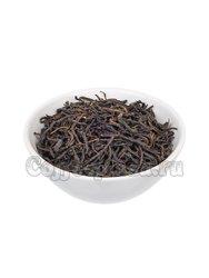 Северный чай Иван-Чай черный крупнолистовой
