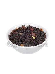 Чай черный Тутовый (Феникс)