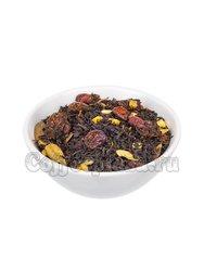 Чай черный Маленькие чудеса (Феникс)