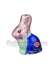 Reber Mozart Easter Bunny Молочный шоколад Пасхальный заяц 110 г