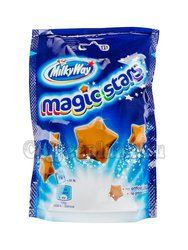 Конфеты Milky Way Magic Stars 100 г