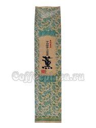 Чай Japanчай Геммайтя с Маттяя Каори зеленый 200 г