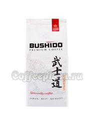 Кофе в зернах Bushido Specialty Coffee, 227 г