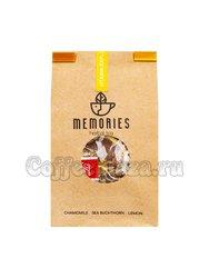Чай Memories tea Vitamin Explosion Травяной в пирамидок