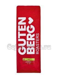 Кофе Gutenberg Нуга в зернах 1 кг