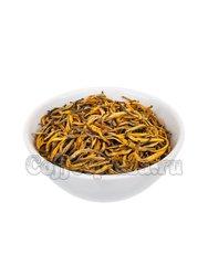 Красный чай Цзинь Хао Дянь Хун Премиум (BT-121)