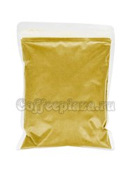 Матча желтая (тыква порошковая) MTC-05