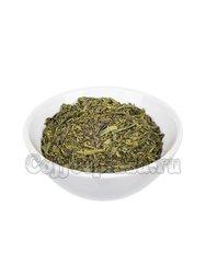 Зеленый Банча Японский чай (12017)