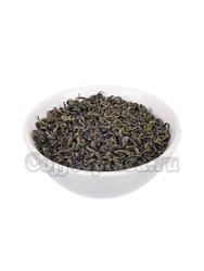 Чай Зеленый Мао Фен Люй Ча