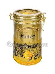 Чай Tarlton Канди черный 150 г  ж.б.