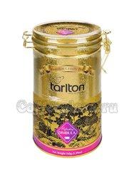 Чай Tarlton Димбула черный 150 г ж.б