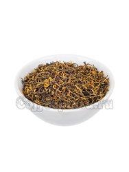 Чай Красный Джи Джу Мей  кат. АА  (BT-336)