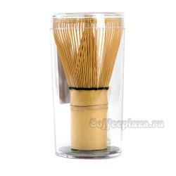 Бамбуковый венчик