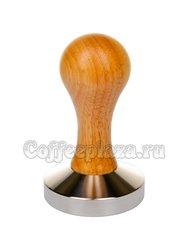 Темпер деревяная ручка 58 мм (CA-009)