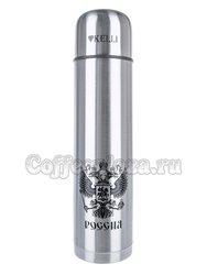Термос Kelli KL-0907 1 л