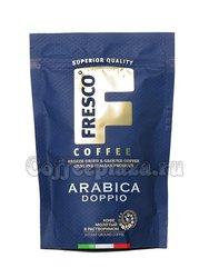Кофе Fresco растворимый Arabica Doppio 75 гр