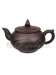 Чайник глиняный Пуэр 350 мл (005844) hot