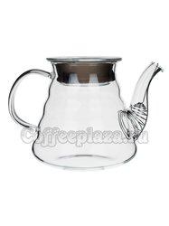 Чайник Стеклянный Эгоист 700 мл (32GT18)