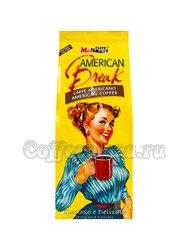 Кофе Molinari Americano молотый 250 г