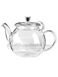 Чайник заварочный стеклянный Виндзор 700 мл