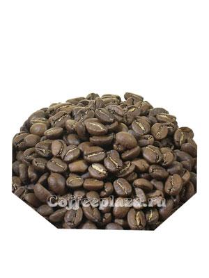 Кофе Царское Подворье в зернах Санта Доминго 100 гр