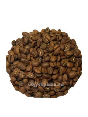 Кофе Madeo в зернах Мокко 100 гр