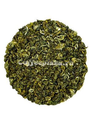 Люй Чжу (Зелёная жемчужина)