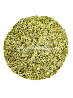Успокаивающий чай №2 (Травяной)