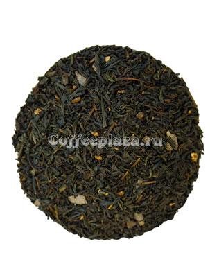 Тет-а-Тет (Ароматизированный чай)