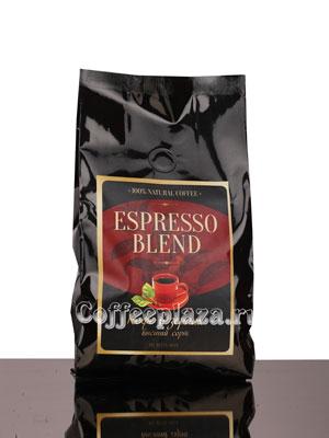 Кофе Espresso Blend 500 гр