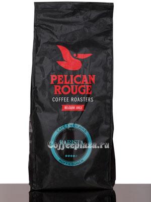 Кофе Pelican Rouge в зернах Espresso Barista 1 кг