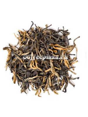 Чай Красный Дянь Хун ВТ-060
