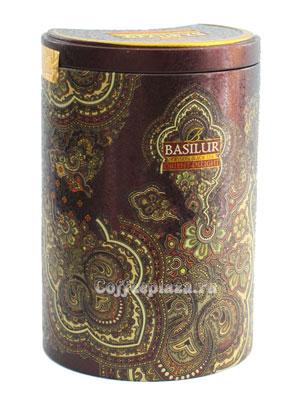 Чай Basilur Восточная Восточное очарование 100 гр