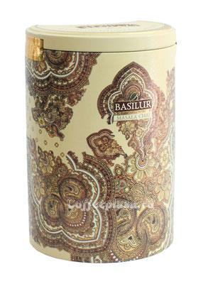 Чай Basilur Восточная Масала чай 100 гр